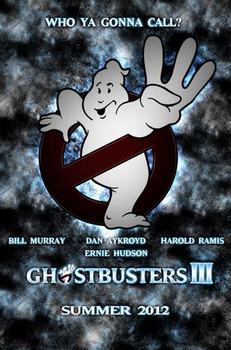 ghostbusters 3 film ghostbusters 3 il ritorno degli acchiappafantasmi