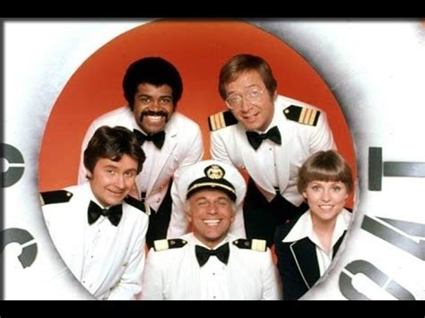 watch the love boat love boat halloween costumes youtube