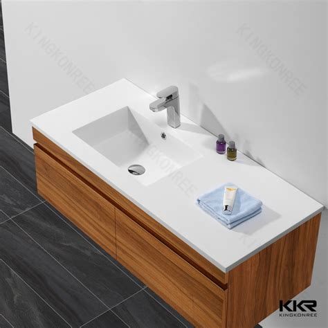 white cultured marble vanity tops and sink bathroom wash