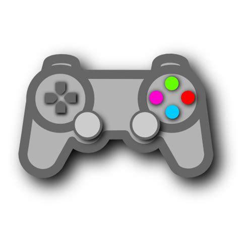situs download gambar format png situs download game terbaik full hd untuk pc hp master