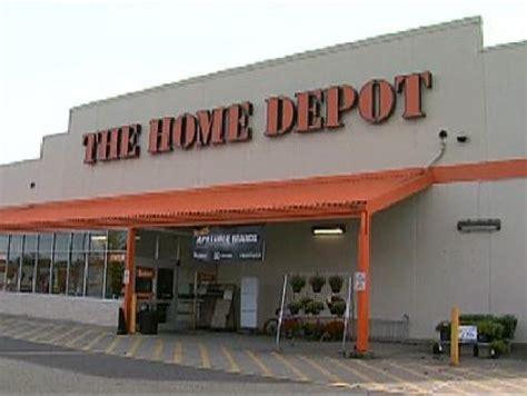 deer park home depot deerparkhd
