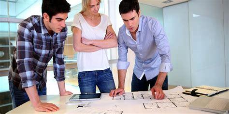 tutorial online collaboration online collaboration software a tutorial collaboration