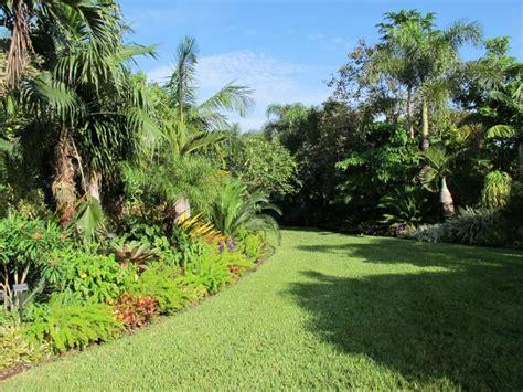 botanical gardens west palm mounts botanical garden west palm