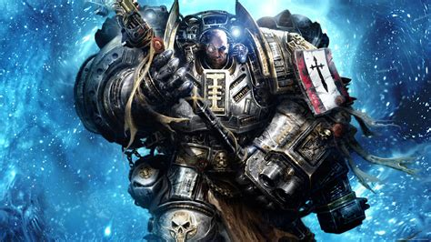 Warhammer 40k Wallpaper Grey Knights | warhammer 40k wallpaper grey knights wallpapersafari