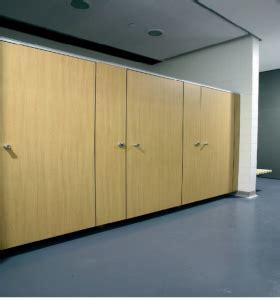 cabines de vestiaires tous les fournisseurs cabine
