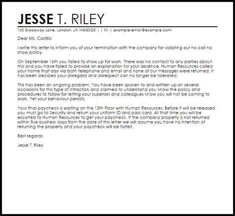 Complaint Letter Kseb How To Write An Apology Letter For Cancelling A