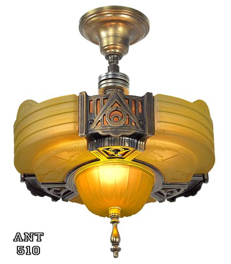 deco flush mount ceiling lights deco flush mount ceiling lights roselawnlutheran