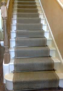 best 20 stair rods ideas on pinterest carpet runner hallway carpet runners and carpet