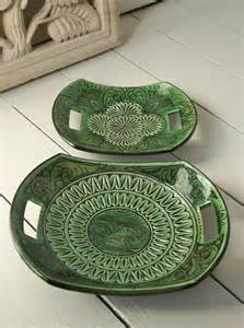 Handmade Pottery Platters - pin by brandon donnalee blankenship on pottery ideas