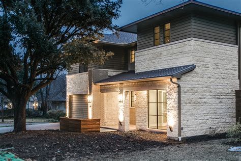 stylish patio homes dallas as and