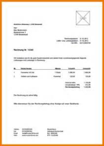 Bundeswehr Bewerbung Nurnberg Rechnung Schreiben Vorlage Word Transition Plan Templates