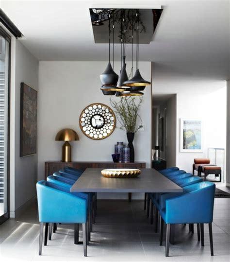 deko esszimmer 105 wohnideen f 252 r esszimmer design tischdeko und