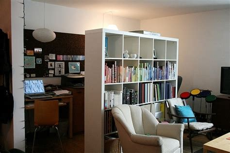living room home office apartmenttherapy books decoration home office living