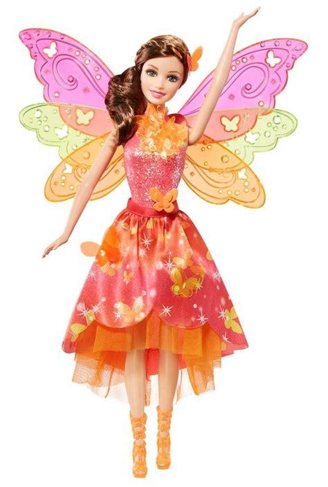 film barbie si usa secreta barbie secret door fairy doll amazon co uk toys games