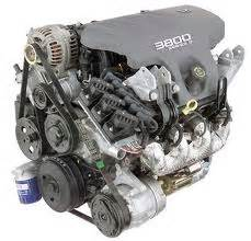 Buick 3 8 Turbo Engine For Sale Used Buick 3 8 Turbo Engine Added For Sale To Gm