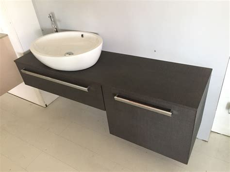 altamarea bagno mobili bagno scontato 45 altamarea arredo bagno a