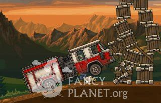 earn to die 2012 full version free download for pc flash game earn to die 2012 part 2 free flash games online