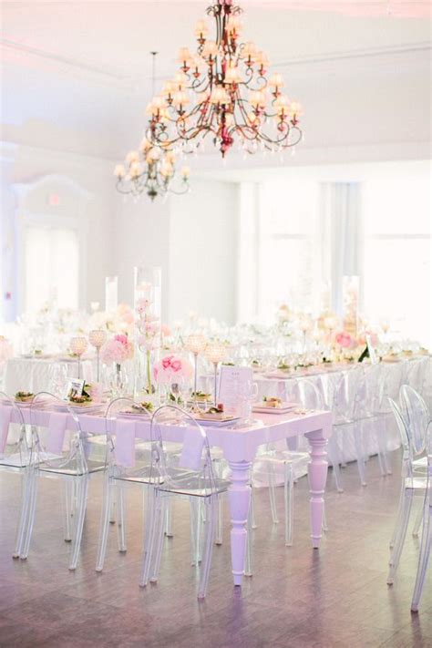 Modern Wedding Chairs by Best 25 Ghost Chairs Ideas On Ghost Chairs
