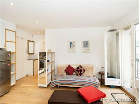1 bedroom apartments in pennsylvania paris apartment 1 bedroom apartment rental in saint