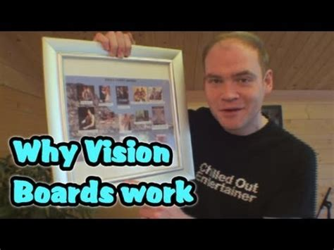 a vision for my the and work of palestinian american artist and designer rajie cook books how a vision board works to activate the of attraction