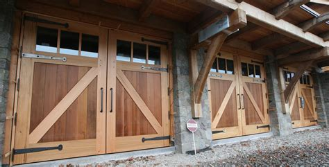 woodworkers doors work with wood more garage woodworking shop plans