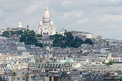 150 M To Ft by Montmartre Wikipedia