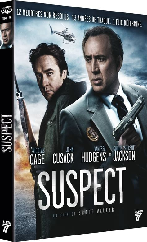 film nicolas cage et john cusack suspect the frozen ground 2013