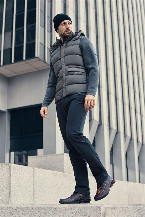 porsche design clothes uk porsche design sport by adidas aw16