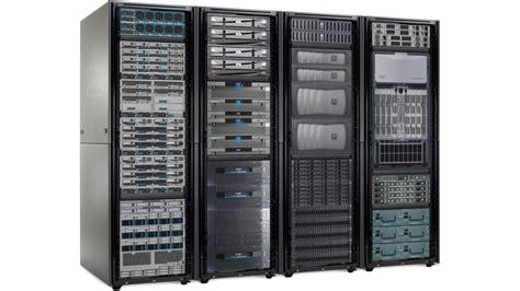 data center verity partners