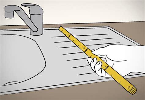 arbeitsplatten zuschneiden arbeitsplatte zuschneiden lassen dockarm