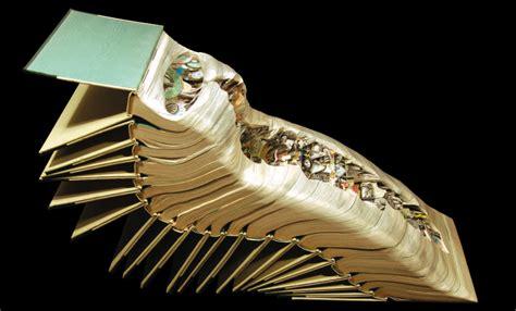 brian dettmer s book sculptures boing boing