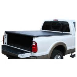 Truck Bed Covers Ford F150 Pro Series Tonneau Truck Bed Cover Ford F150 Beyond Stores