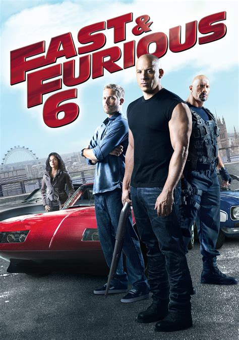 fast and furious best film the fast and the furious 6 movie fanart fanart tv