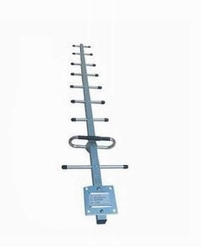 discount china wholesale gsm 800 960mhz yagi antenna for cell phone signal booster jm171527
