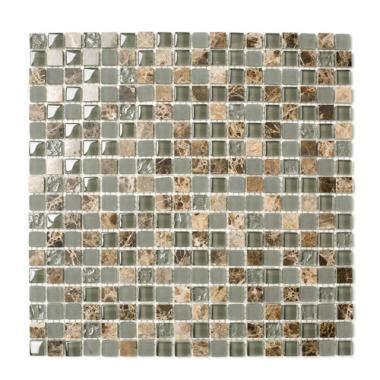 mosaic pattern in evolution evolution 5 8 quot mosaic molten rock