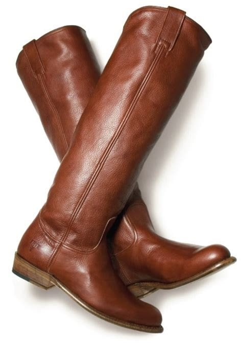 tall light brown boots amazon com frye women s dorado lug riding boot shoes