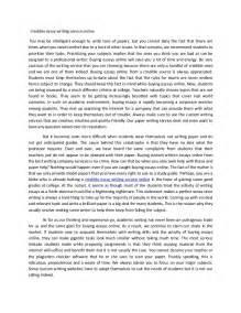 College Essay Lesson Plans by College Essay Lesson Plans Essayhelp244 Web Fc2