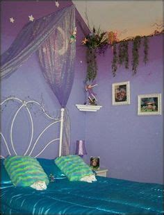 decorating theme bedrooms maries manor fairy tinkerbell decorating theme bedrooms maries manor fairy tinkerbell