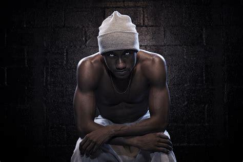 best rapper the real best rapper alive hopsin huffpost