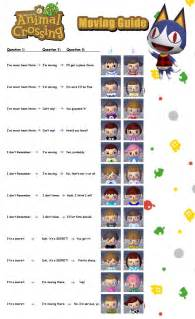 animal crossing new leaf hair color acnl boys hair guide hairstylegalleries