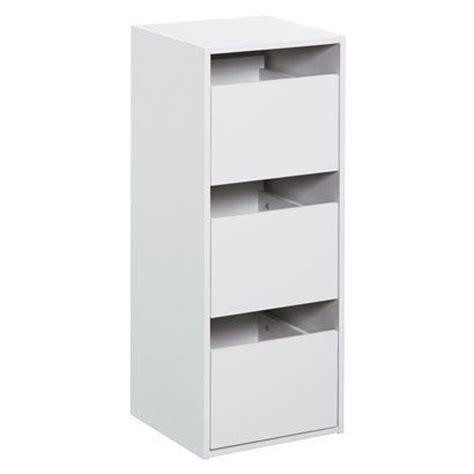 Target Closetmaid Shelf Closetmaid 3 Drawer Organizer White Target Closet