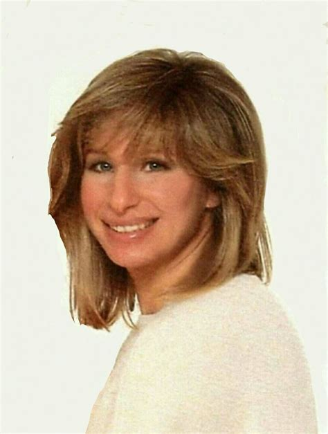 best shobarbra streisand hair styles 1984 best barbra streisand images on pinterest barbra