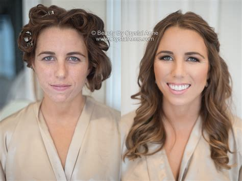 Wedding Hair And Makeup Katy Tx by Airbrush Makeup Makeovers For Wedding Houston Hair