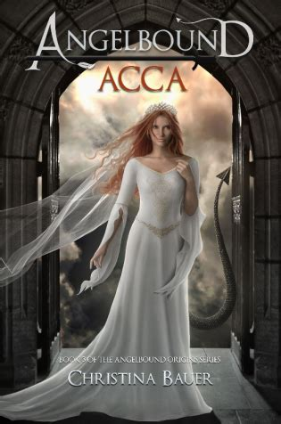 Acca Angelbound Origins closet geeks and mo cover reveal acca by