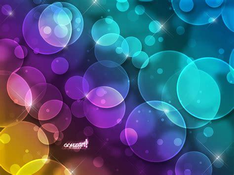 imagenes para fondo de pantalla burbujas fondo burbujas un regalo para los los amantes del buen
