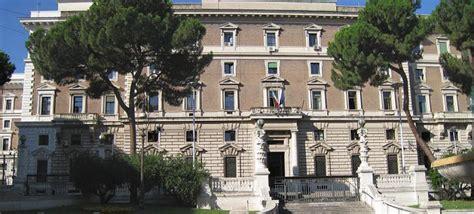 ministero degli interni roma indirizzo alfano emana la direttiva generale per l attivit 224