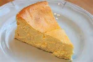 quark kuchen sekundentakt quarkkuchen ohne boden
