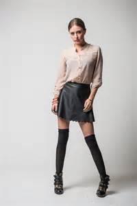How To Choose Women S Shapewear » Home Design 2017