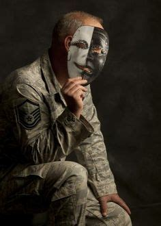 how to your own ptsd service ptsd read learn understand mentalhealth militaryavenue