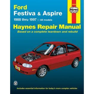 haynes repair manual 2000 ford expedition haynes repair manual 2000 ford expedition
